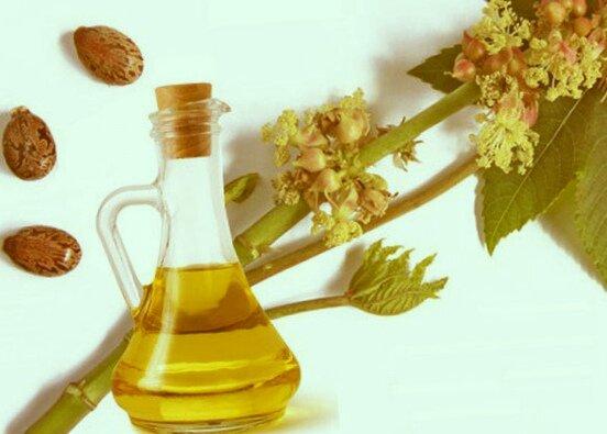 Касторовое масло от глистов